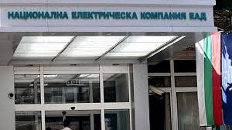 В Националната електрическа компания влиза Агенцията за държавна финансова инспекция.