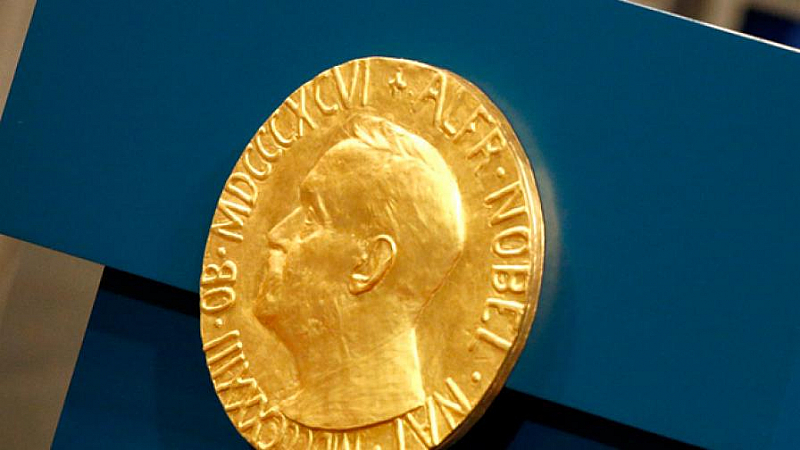 Днес ще стане ясен новият носител на Нобеловата награда за