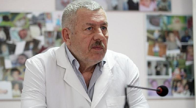 Правителството предлага на Президента на Република България да издаде указ