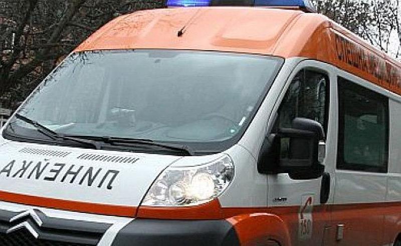 Англичанин е починал в София. От столичната полиция потвърдиха за