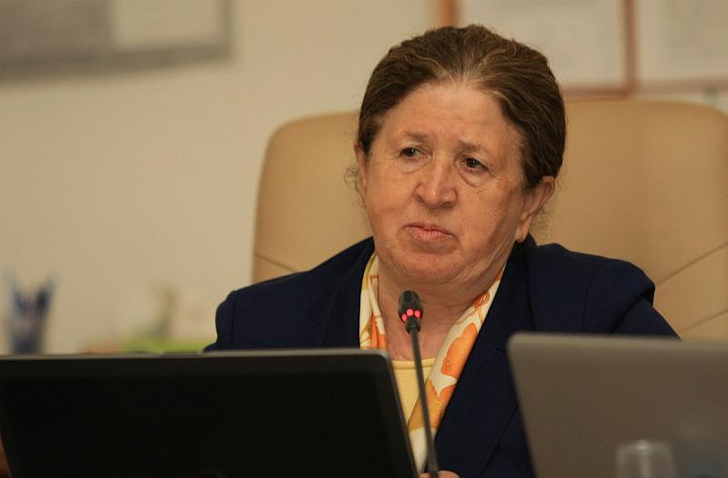 Досега в Централната избирателна комисия (ЦИК) са подадени 69 сигнала