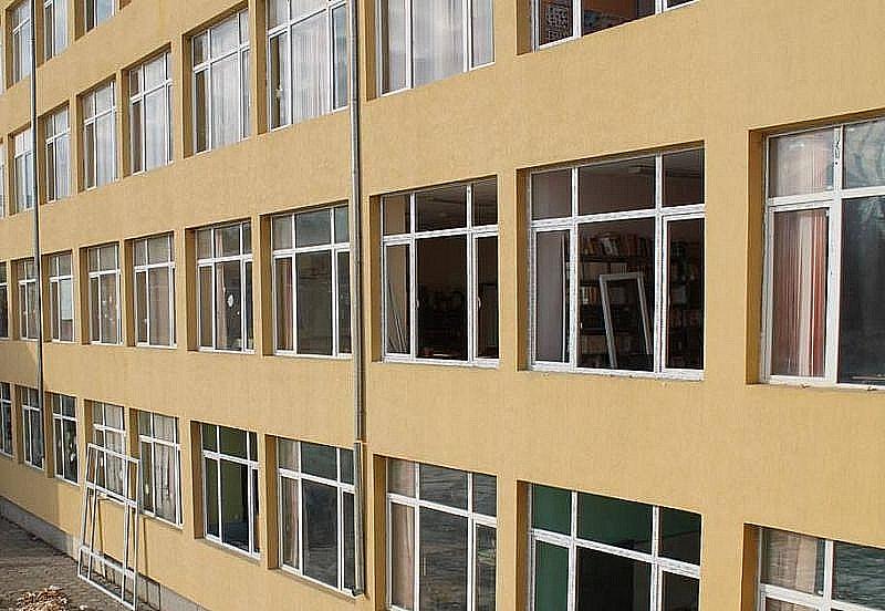 Грипна ваканция за учениците в София-град от понеделник. Епидемия е