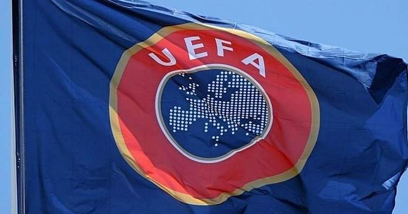 Дисциплинарната комисия на УЕФА официална повдигна обвинение срещу България за