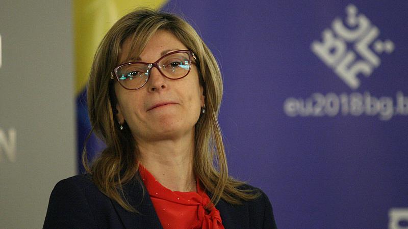 Външно министерство обмисля кампания сред българите, с която да се