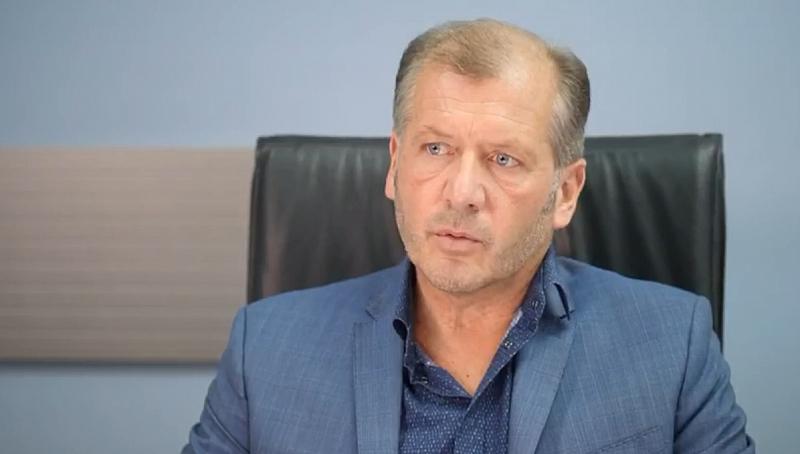 Ако президентът Румен Радев откаже да издаде указа за назначаването