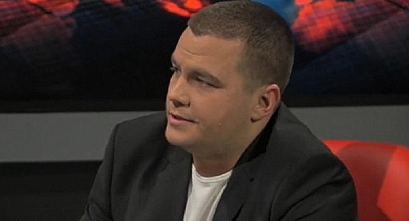 7 въпроса към Борисов: 1. По времето на служебното правителство