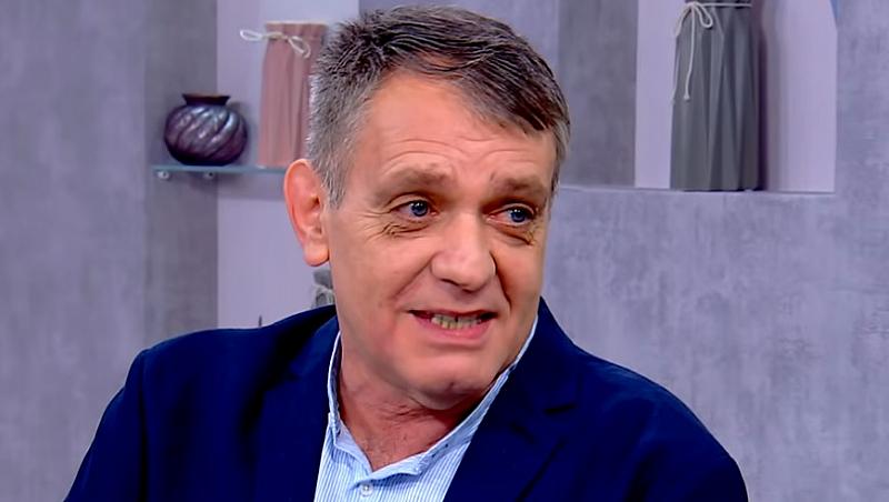 Лаура Кьовеши не е казала на главния ни прокурор Иван