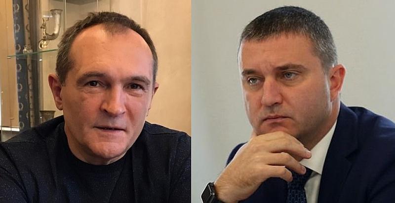 Хазартният бос Васил Божков публикува банкови извлечения, от които се