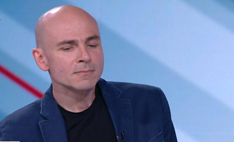 Борисов е показал, че има 9 живота. Не ги е