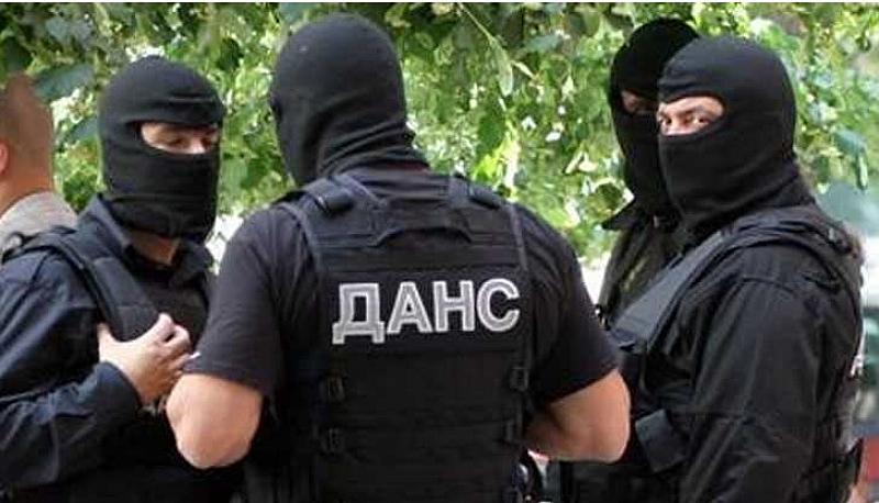 """Прокуратурата поиска Държавна агенция """"Национална сигурност"""" (ДАНС) да извърши пълна"""