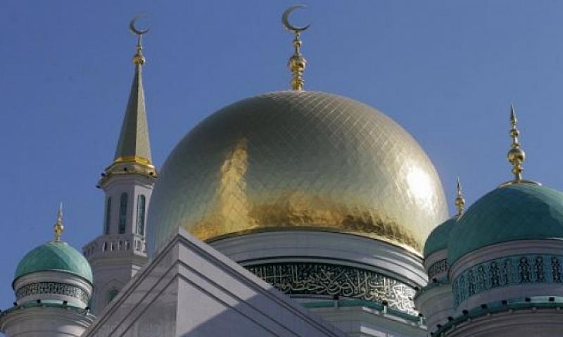 Мюсюлманите празнуват Рамазан Байрам в три поредни дни – 23,
