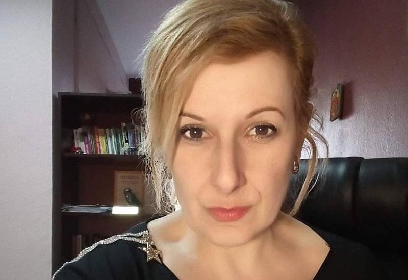 Елена Гунчева: Какво ще дадем на олтара на България?