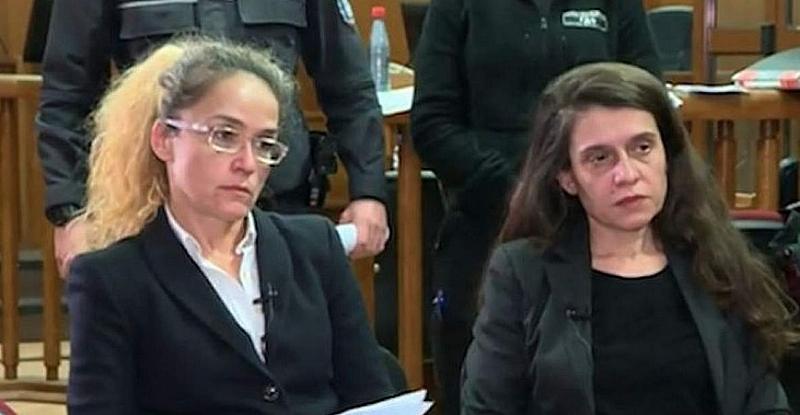 """Делото срещу бившата кметица на """"Младост"""" Десислава Иванчева и заместничката"""