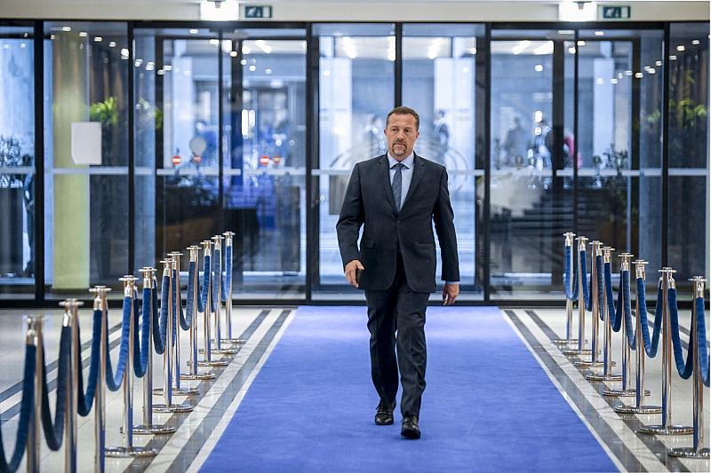 ЕС е шампион по политически декларации, но изневери на принципите