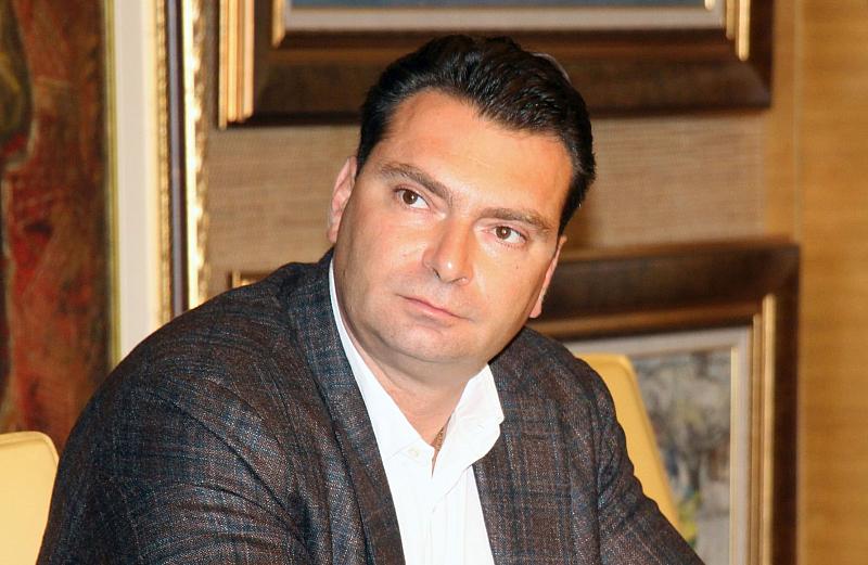 """Позиция от името на Политическа група """"БСП за България"""" в"""