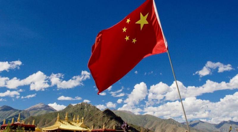 Промишлените предприятия в Китай са успели да възобновят производството си