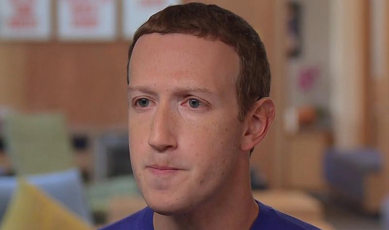 Фейсбук предприема активна кампания за борба с изборите манипулации през