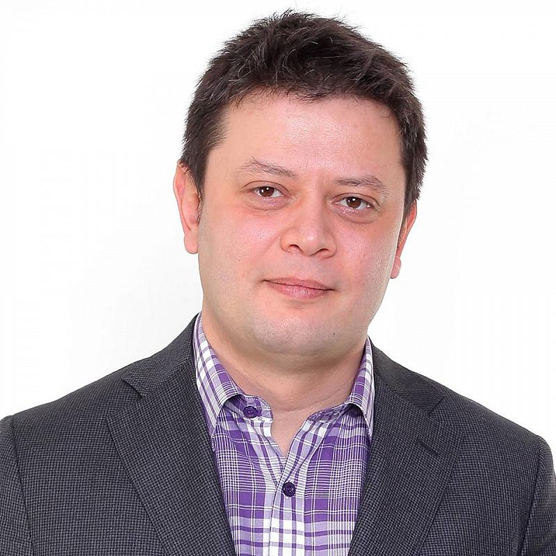 """Европейските либерали атакуват тези, които Гешев нарича """"анархолиберали"""" за атаката"""