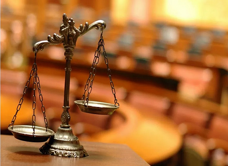 Управителния съвет на Обединението на свободните адвокати (ОСА) разпространи отворено