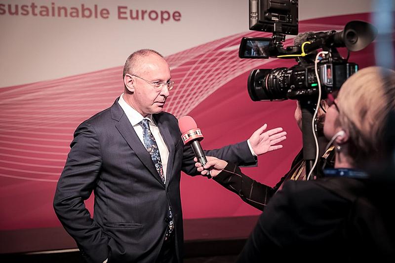 Европейската комисия обеща да прекрати #мониторинга над #България в областта