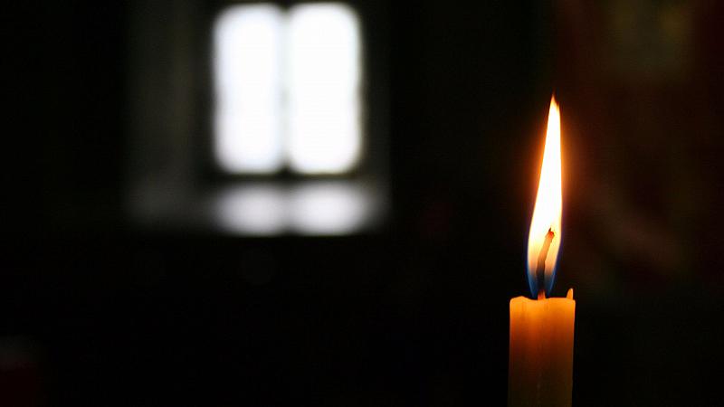 Президентът на Украйна Зеленски обяви 8 декември за ден на