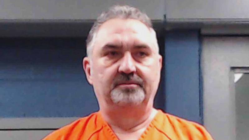 Българин е бил арестуван в САЩ и обвинен за пране