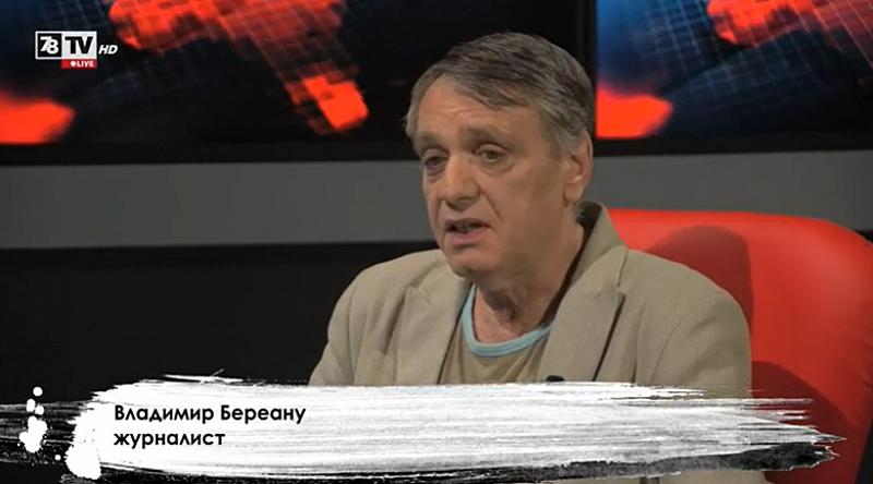 От есента Борисов вече 12 пъти е ходил да инспектира