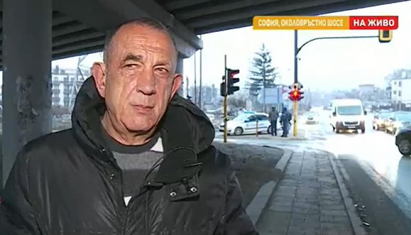 Ботьо Ботев заяви пред bTV, че се работи активно по