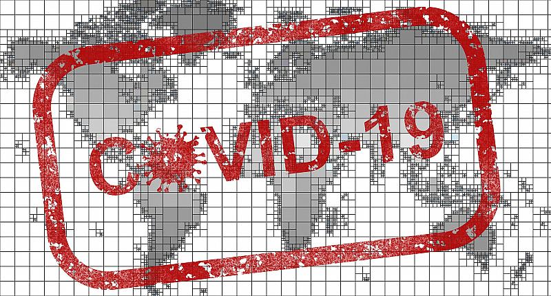 Икономическата криза и рецесията в световен мащаб може да увеличи