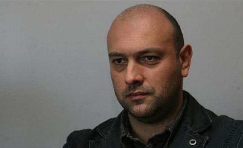 Това заяви в ефира на bTV политологът Димитър Аврамов.По думите