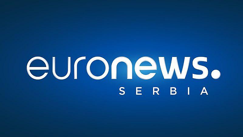 """Свързаната с Георги Харизанов телевизия """"Европа"""" подписа споразумение, с което"""