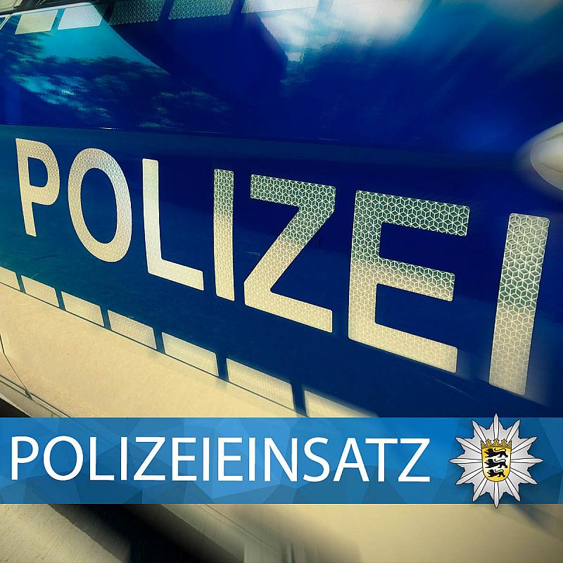 Шестима убити при стрелба в Германия. Мъж е открил огън