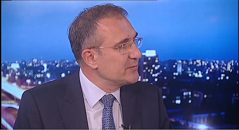 """Това заяви народният представител от ПГ на """"БСП за България"""""""