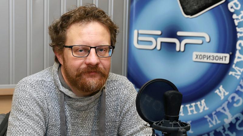Лидерът на ГЕРБ е демонстрирал неуважение към парламентаризма с решението
