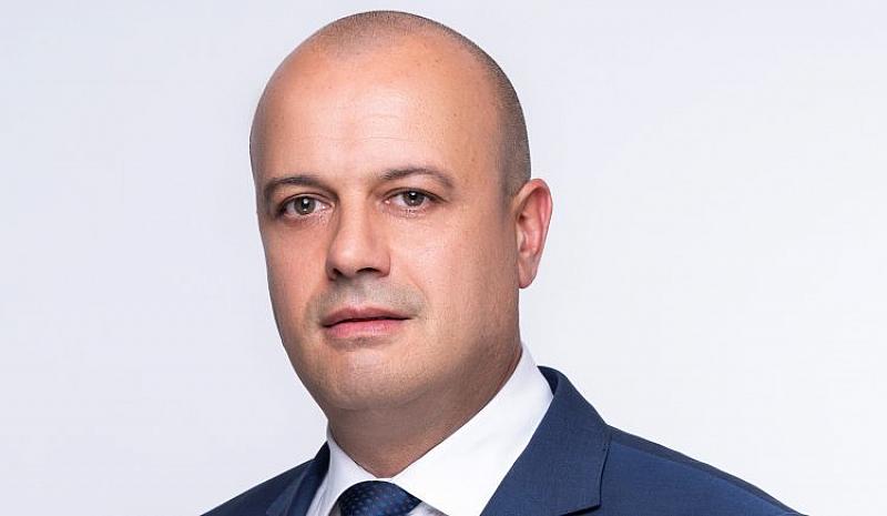 """Това заяви заместник-председателят на ПГ на """"БСП за България"""" Христо"""