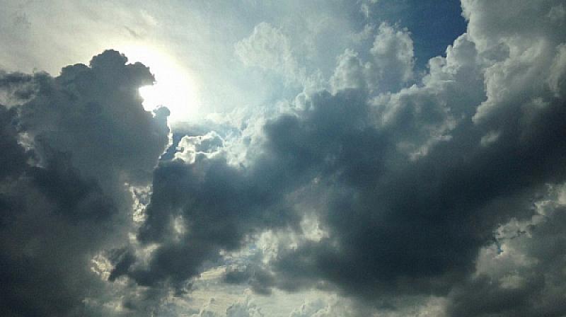 Днес ще бъде предимно слънчево, като през втората половина на