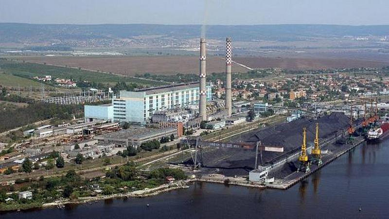 Ахмед Доган получи безвъзмездно кея и съоръженията на пристанището в