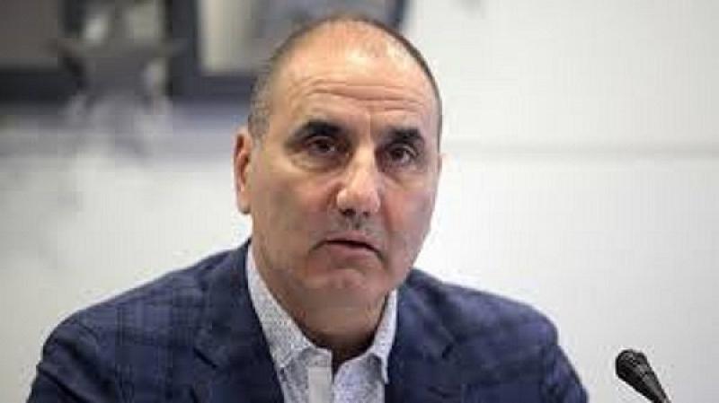 """БОЕЦ"" върна Цветан Цветанов на прокурратурата. Внесена е жалба до"