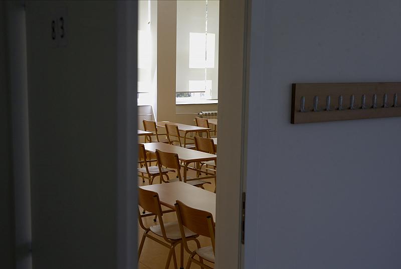 Все повече паралелки в българските училища преминават към дистанционна форма