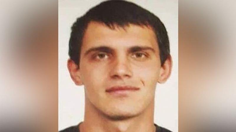 Смърт на българин във Великобритания остава неразгадана вече почти една