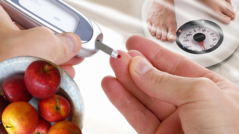 Днес отбелязваме световния ден за борба с диабета. По данни