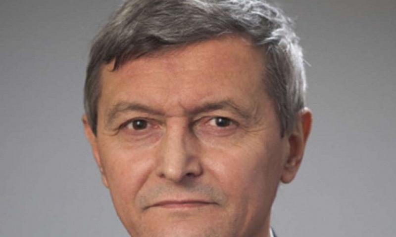 Съветникът на президента Илия Милушев е бил извикан във военна