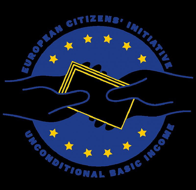 Утре 25 септември стартира Европейската Гражданска Инициатива за Безусловен Базов