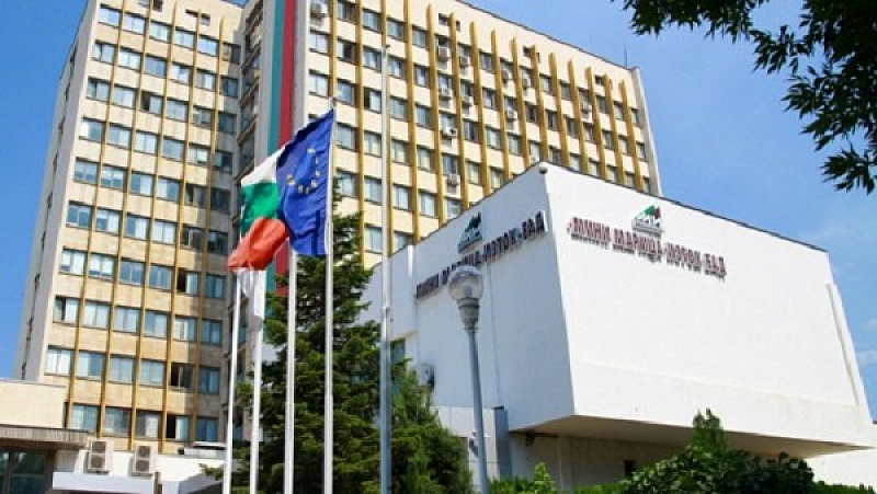 """Синдикалните организации на КНСБ и """"Подкрепа"""" в държавните поискаха спешна"""