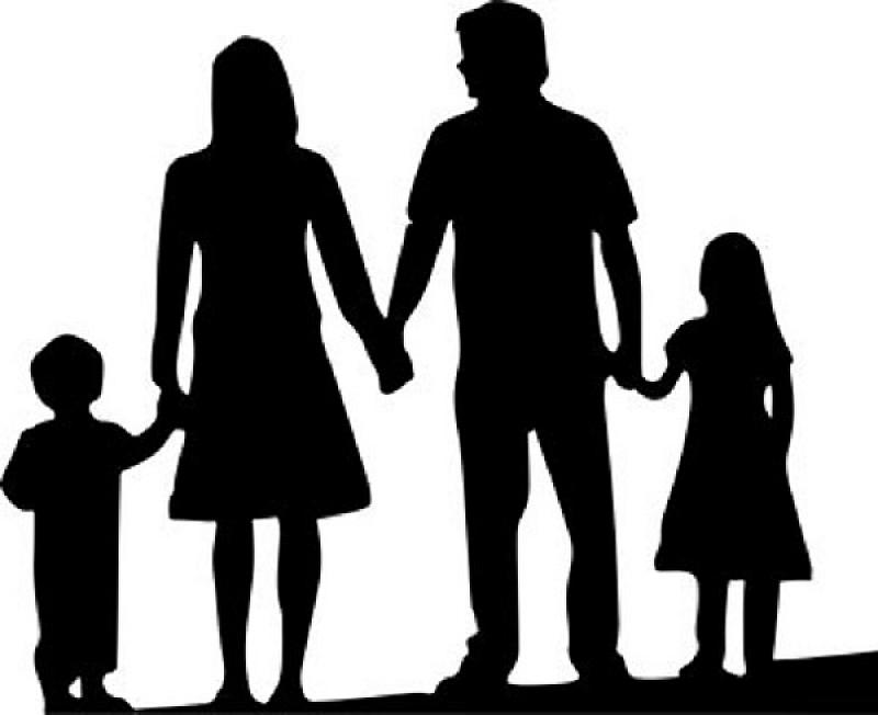 15 май е Международният ден на семейството. Денят е учреден