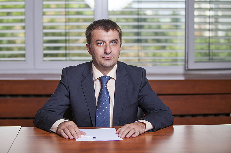 Г-н Станчев, получихме сигнали от граждани, които се притесняват, че