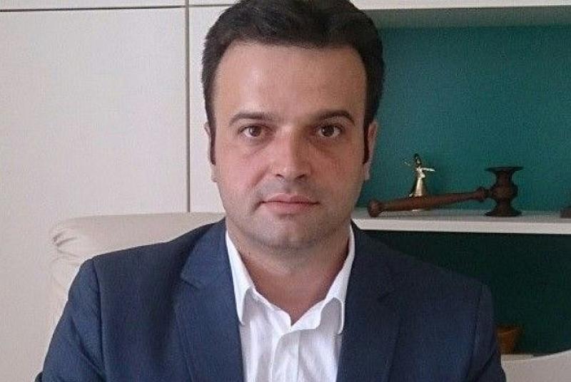 Управляващи и опозиция се снишиха при избора на Иван Гешев
