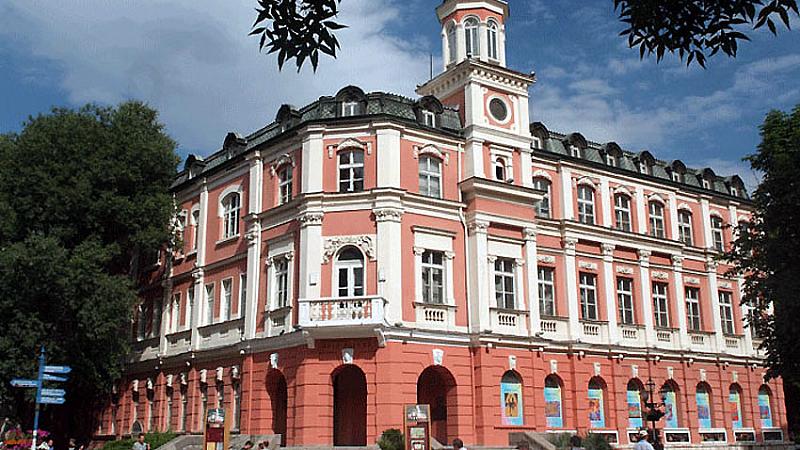В Плевен извънредно ще заседава Обществения експертен съвет по култура.