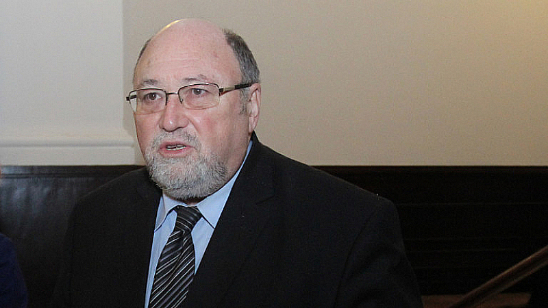 """""""По принцип визитата на върховния представител на Съюза по външна"""