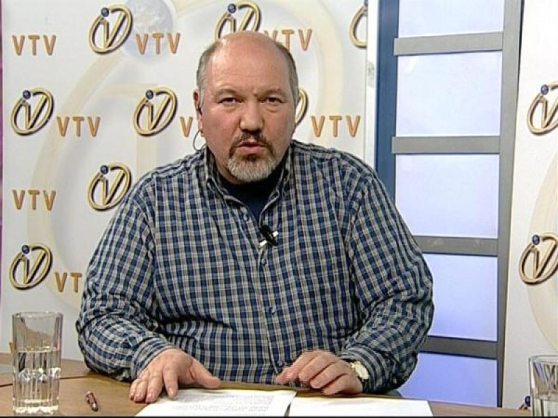 """Аз не съм чул някога Борисов да каже """"Аз сбърках""""."""